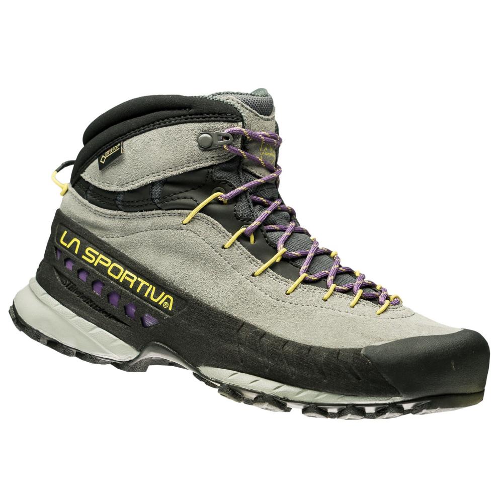 La Sportiva Damenschuhe TX4 Mid Gore-Tex Gore-Tex Mid Walking Stiefel 2bcdf9