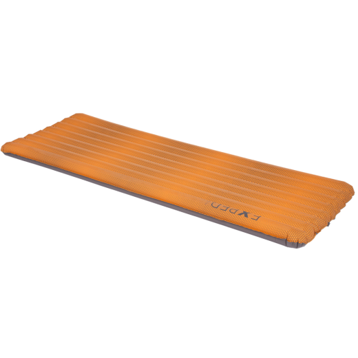EXPED EXPED EXPED SYNMAT UL Léger Synthétique Couchage Tapis e5731f