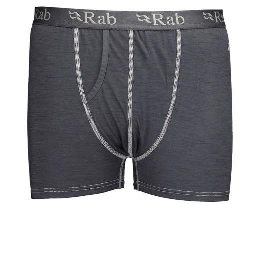 Rab-Meco-120-Mens-Boxer-Shorts-Merino-Wool-Underwear-Hike-Climb-Kayak-Canoe-Ski