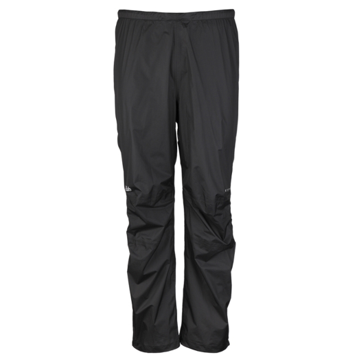 Rab-Kinetic-Lightweight-Waterproof-Trousers-Hillwalking-Mountaineering-Rambling