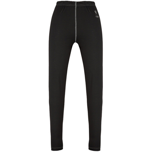 Rab-MeCo-165-Womens-Pants-Thermal-Baselayer-Merino-Underwear-Hike-Climb