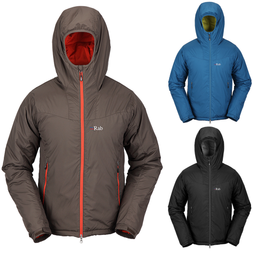 Plasma-Hoodie-Insulated-Jacket-by-Rab