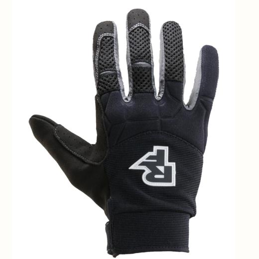 RaceFace Indy XC Glove MTB ENDURO DH XC Indy TRAIL RACE FACE 80c8d0