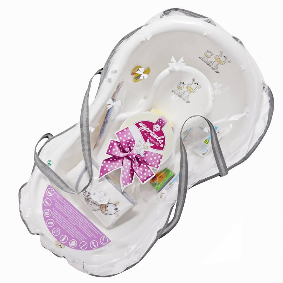newborn baby shower bath gift set zebra newborn baby shower bath gift set zebra