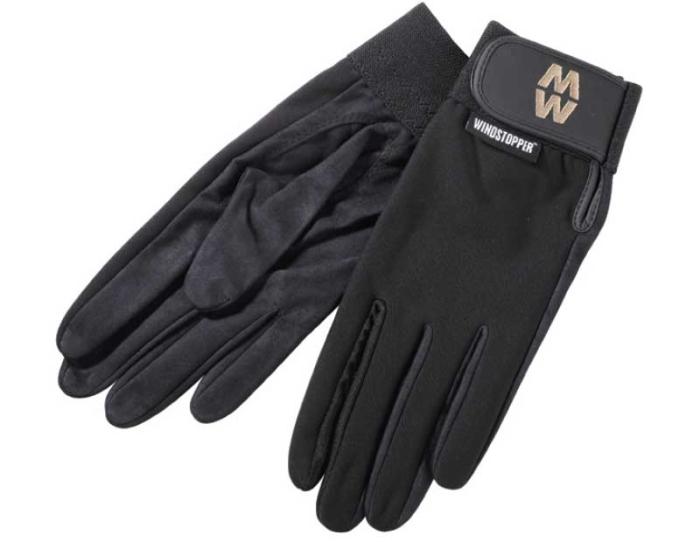 MacWet Climatec Winter Long Gloves   eBay