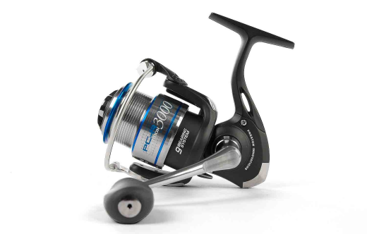 Preston Innovations PC-R Competition 4000 3000 and 4000 Competition Reel 411886
