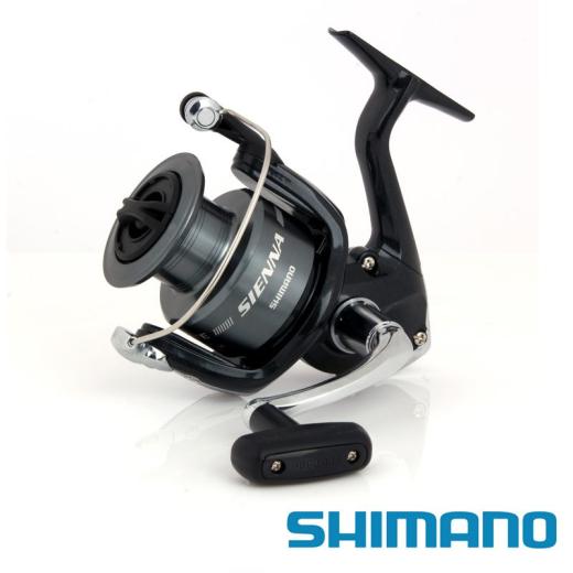 Shimano Sienna 1000 FE 2500 FE 1000 REEL 927d60