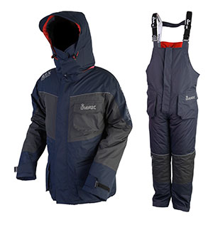 IMAX-ARX-20-Ice-Thermo-Suit