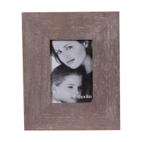 Small Distressed photo-frame