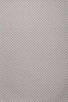 Dottie Fabric