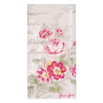 GreenGate Pocket Tissues Camille Design