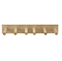 Wellington Boot Rack 2 pair
