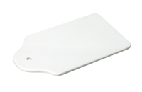 Parlane Continental Chopping Board