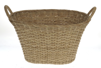 Dulwich Laundry Basket from TOBS