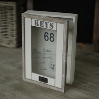 Biggie Best Home Key Box