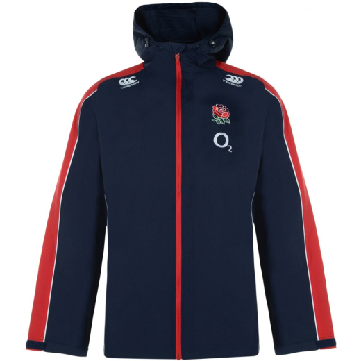 Canterbury-England-Rugby-Navy-Full-Zip-Rain-Jacket